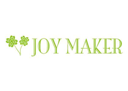 JOY MAKER/ジョイメーカー